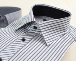 Q&A Yシャツ